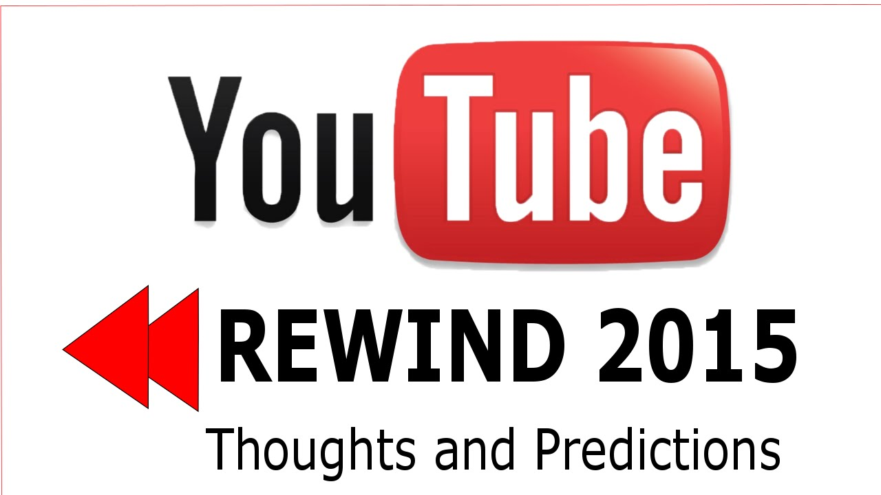meet the mcdonaghs 2015 youtube rewind