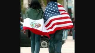 Immigrant Discrimination