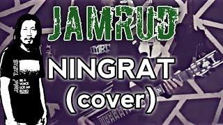 Download JAMRUD - Ningrat Cover | iWa Tipis x Yo613_JN Production