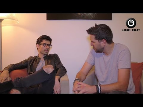 What KSHMR really thinks about DJ Mag Top100 (Full Interview)