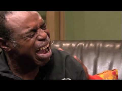 Funny Looking Black Guy Meme : Best cry ever? worst cry ever? intervention youtube