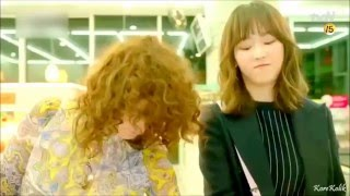 Kore Klip Another Miss Oh ~