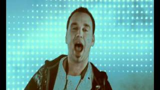 "гр.Сценакардия клип на песню""Мечта""2011"