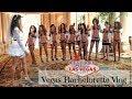 Bachelorette Weekend in Vegas Vlog | Girls Trip