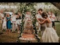 Wedding in Puglia | Italian Masseria style wedding
