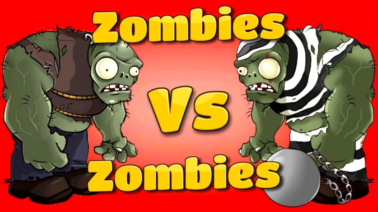 plants vs zombies 2 gameplay zombies vs zombies 2 challenge plantas