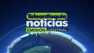 BITCOIN NOTICIA DE ÚLTIMO MINUTO -EN COLOMBIA CRECE SU DEMANDA