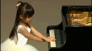 越谷のピアノ教室 あいだ音楽院 第4回ピアノ発表会 開催日:2017年9月3...
