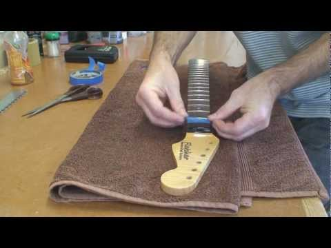 stratocaster-guitar-build---part-6---building-a-stratocaster-guitar-neck