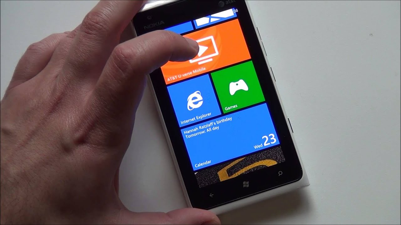 View thousands of healthy feng shui - Everything is fresh for Windows Phone 1.6.0.0