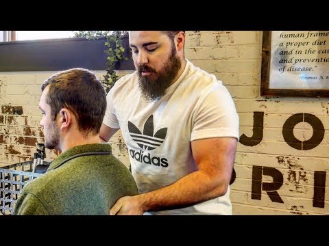 hqdefault - Middle Back Pain On Both Sides Of Spine