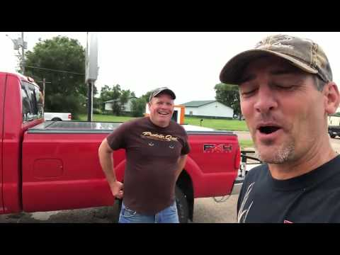 How to Catch, Clean and Cook a Snapping Turtle!  PT II