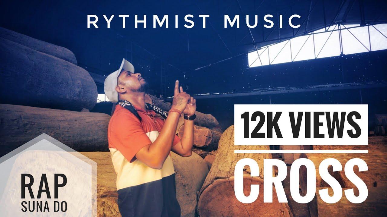 Rythmist – Rap Suna Do (Prod. by R Nade)