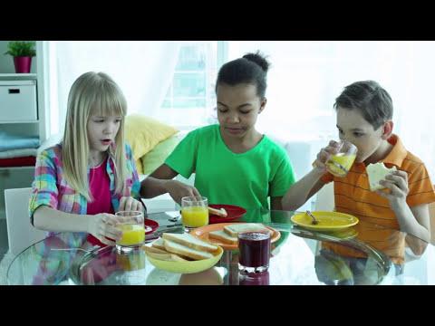 Pediatric Dentist Fort Myers FL | Tel: (239) 228-3939