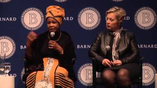 Global Symposium: Chronicling Change in the Economy and Media