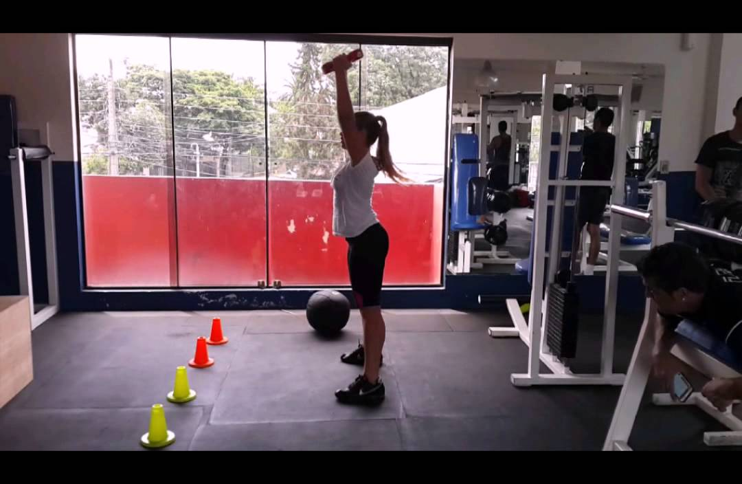 Youtube Functional Training Training Center Activities For Kids