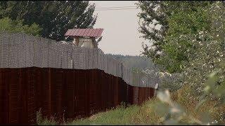 Orbán szerint Brüsszel el akarja venni a határvédelem jogát Magyarországtól - Valóban így van ez?