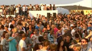 IMS 2011 Part 2 - Grand Finale at Dalt Vila