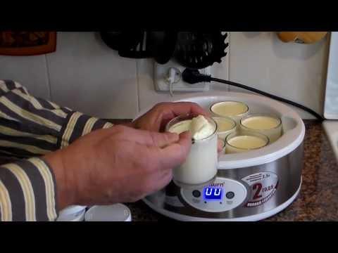 Пастила в домашних условиях - кулинарный рецепт