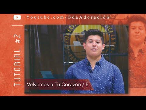 Gratis synth rodrigo escudero kontakt -0 para librerias -0 5 by YAMAHA MONTAGE