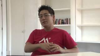 Locaweb Entrevista   Tema: Ruby On Rails