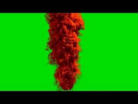 GREEN screen footage,ФУТАЖИ HD, Футаж для НАЧАЛО Фильма,грин скрин