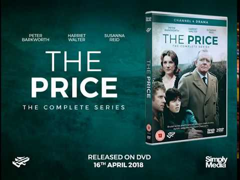 The Price Trailer