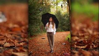 It's Raining Fashion! Photo Shoot Thumbnail