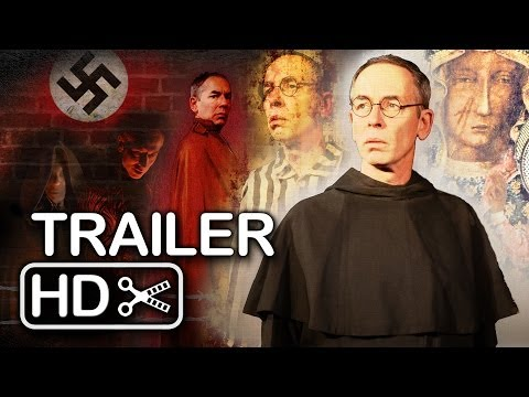 Maximilian: Saint of Auschwitz (LIVE DRAMA TRAILER) - Saint Luke Productions