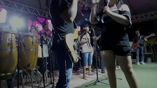 Baixar AUSÊNCIA - Marília Mendonça (AO VIVO) Cover- BANDA MIRAGEM
