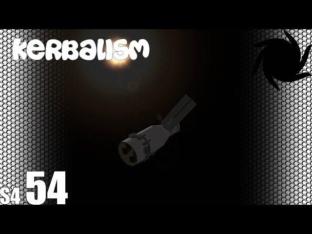 Kerbalism - S04E54 - Carbon