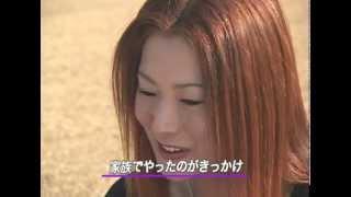 吾妻さおり PV ~第9回 さんクイーンカップ~