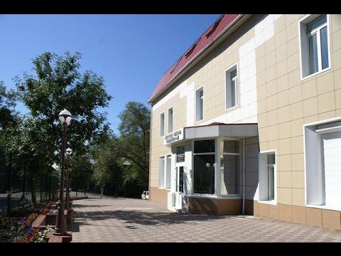 Детская школа искусств №3 г.Владивосток