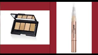L'oreal Magic Lumi vs E.L.F Complete Coverage Thumbnail