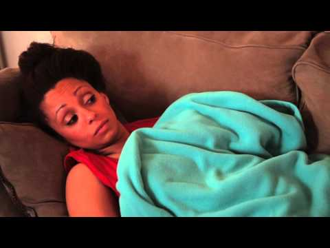 """Yazzy and Jameel: Ep. 6 """"Nap"""""""