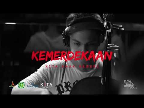 KITA String Unlimited : Konser Kemerdekaan 2018 (Official Video Teaser)