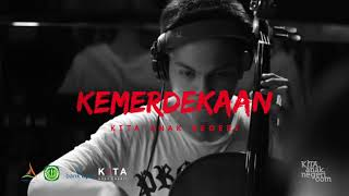 KITA String Unlimited : Konser Kemerdekaan 2018 (Official Video Teaser)