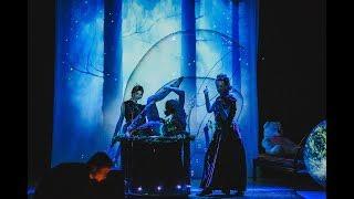 Шоу на праздник Dragonfly, свадьба, корпоратив, Киев, Ужгород, Закарпатье, Украина, Европа