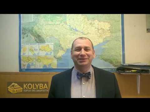 Портал Колиба: Закарпатські відео-підсумки тижня 11-17 березня 2019 р