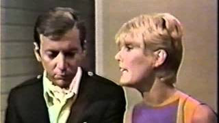 Bobby Darin and Petula Clark - Medley