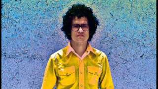 Omar Rodriguez-Lopez - Casate Colmillo [The Somnambulists]