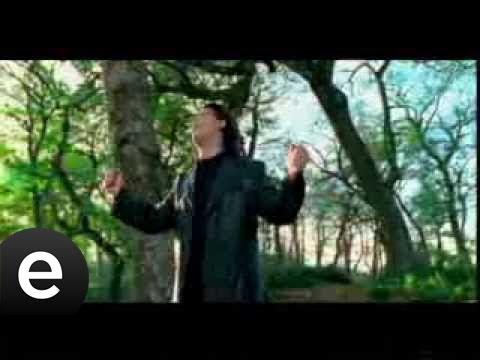 Fincanın Etrafı Yeşil (Kubat) Official Music Video #fincanınetrafıyeşil #kubat - Esen Müzik indir