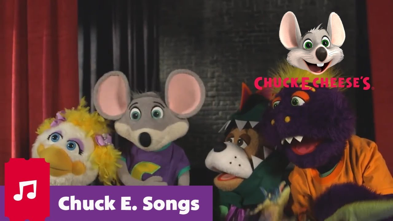 most epic mouse chuck e cheese songs youtube. Black Bedroom Furniture Sets. Home Design Ideas