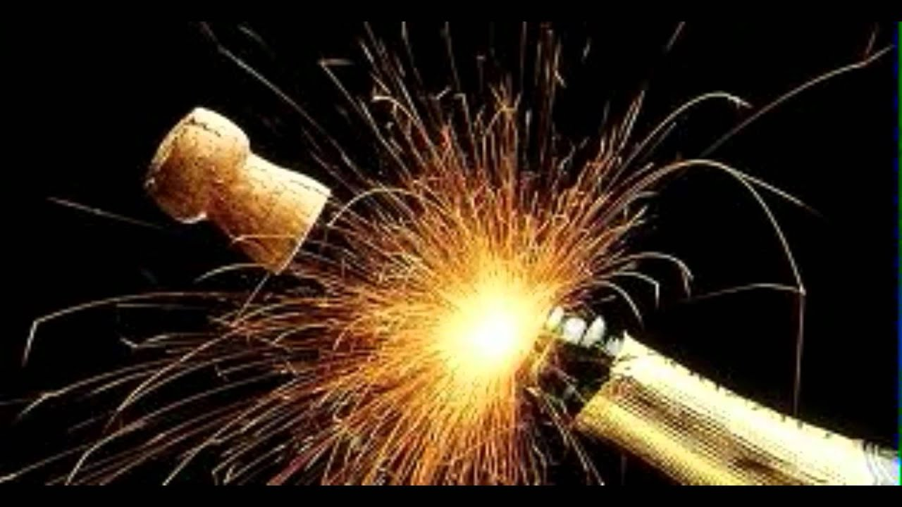 Silvester Remixx 2013 HD 1080p - YouTube