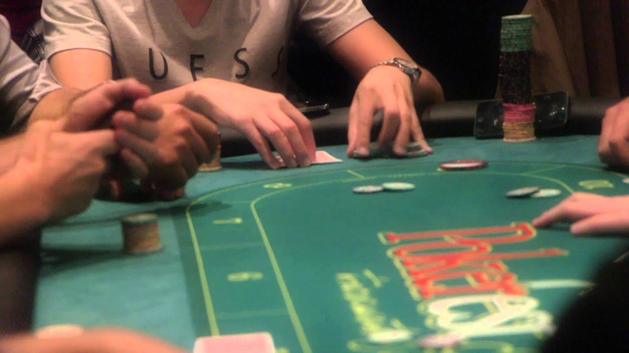 Poker casino bucuresti express casino louisville ky