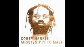 Corey Harris -- Charlene