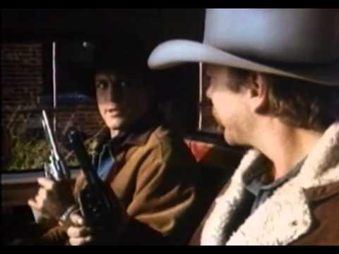 the-cowboy-way-trailer-1994