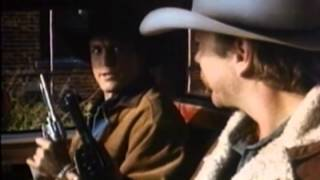 The Cowboy Way Trailer 1994