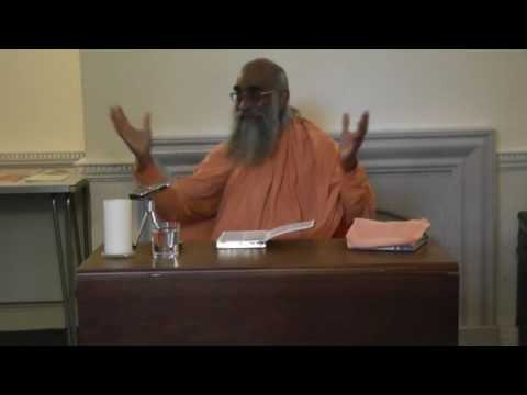 The Mystical Teachings of the Sermon on the Mount
