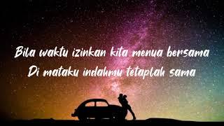 Virgoun - Orang Yang Sama [lyric - music]